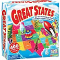 International Playthings Great States!