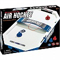 *Staff Pick* Tabletop Air Hockey