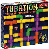 IP QA: Tubation