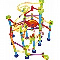 *Staff Pick* Super Marble Run Vortis