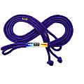 16 Foot Jump Rope-purple