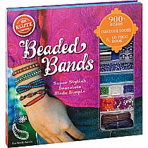 Beaded Bands