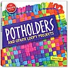 Potholders and Other Loopy Stuff