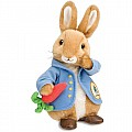 Collectible Peter Rabbit