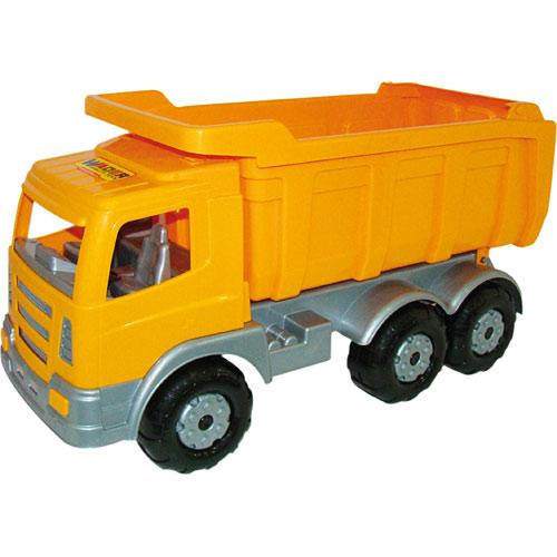 Toys For Trucks Green Bay : Scania xl road truck stevensons toys