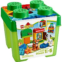 Lego Duplo 10570 - All-in-One-Gift-Set
