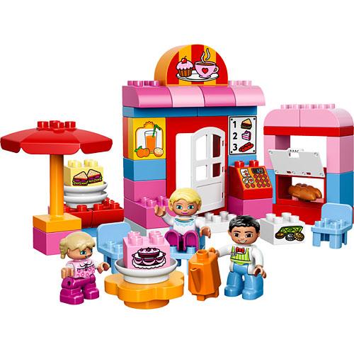 Cafe Toys 15