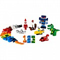 LEGO Classics Creative Supplement