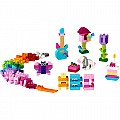 LEGO Classics Creative Supplement Bright