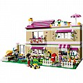 Lego Friends: Olivia's House