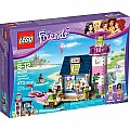Lego Friends: Heartlake Lighthouse