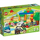 6136 DUPLO My First Zoo