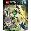 Bionicle Lewa - Master of the Jungle