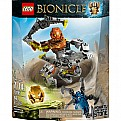 Bionicle Pohatu - Master of Stone