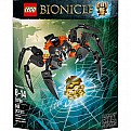 Bionicle Lord of Skull Spiders
