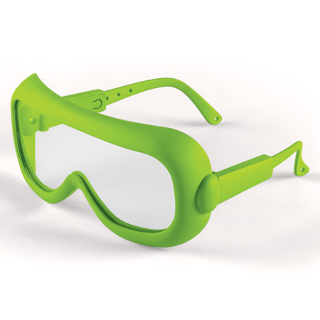 Eyeglass Frames Lynchburg Va : Primary Science Safety Glasses - Givens Books and Little ...