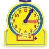 Learning Clock Jr - Primary Time Teacher