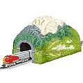 Straight O Gauge Tunnel