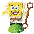 SpongeBob SquarePants Dancin Bubble Blower