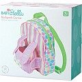 Baby Stella Baby Carrier