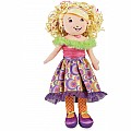 Groovy Girls RSVP Lakinzie Collector Doll (blonde)