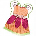 Fayla Fairy Girl Size Dress-up