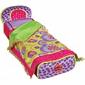 Groovy Girls Bodacious Bed