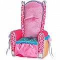 Groovy Girls Royal Splendor Throne