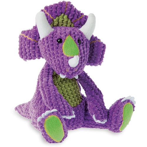 Dinoz cera jr monkey fish toys for Monkey fish toys
