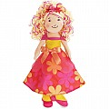 Groovy Girls Princess Dahlia
