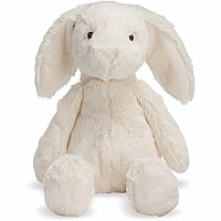 Lovelies - Riley Rabbit Medium (White)