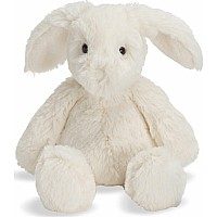 Lovelies - Riley Rabbit Small (White)