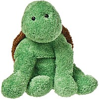 Sweet Terrence Turtle - 9""