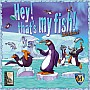 Hey That's My Fish Deluxe  2nd Edition