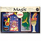 Incredible Illusions Magic Set