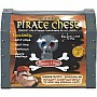 Pirate Chest by Melissa & Doug