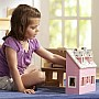 Fold  GO Mini Dollhouse
