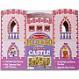 Fold and GO Princess Castle