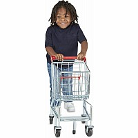 LCI: Shopping Cart