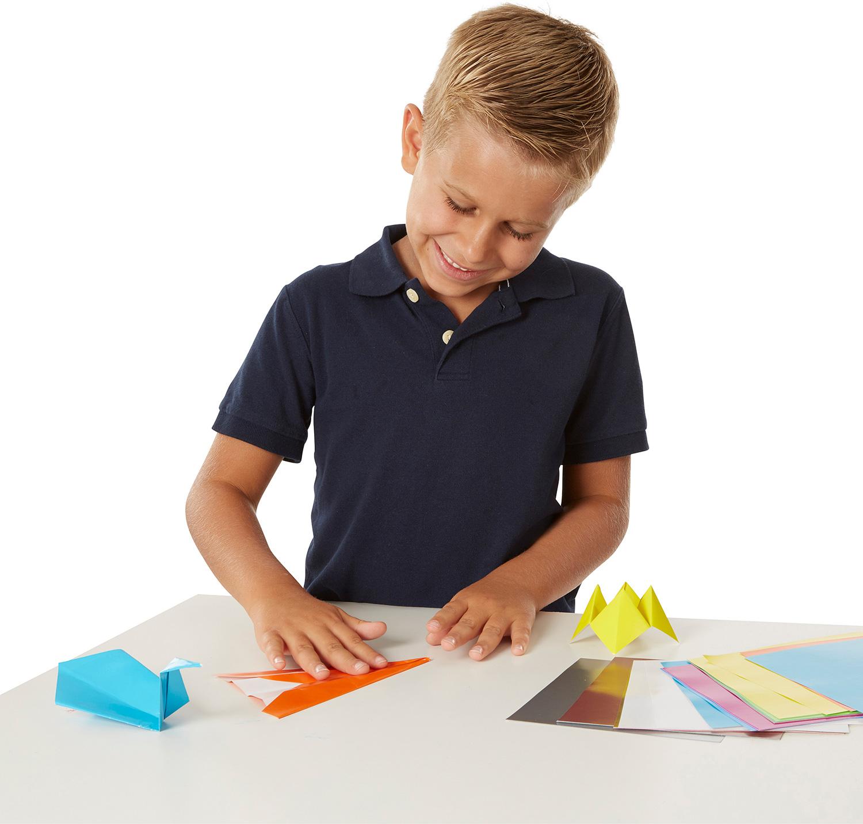 Origami Boulder Colorado