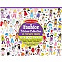 Melissa & Doug Sticker Collection  Fashion