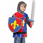 Role Play Set Knight