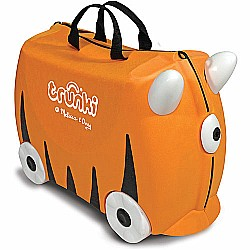 Trunki Sunny orange