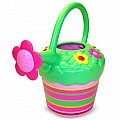 Blossom Bright Watering Can
