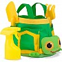 Tootle Turtle Tote Set by Melissa and Doug