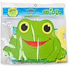 Froggy Hopscotch