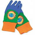 Be Good To Bugs Good Gripping Gloves