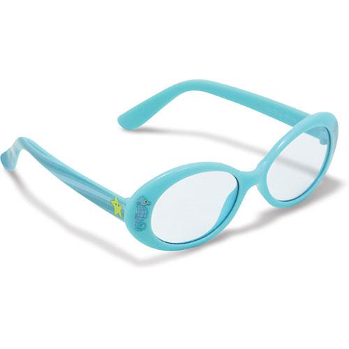 Speck Sunglasses  speck seahorse sunglasses melissa doug 6413