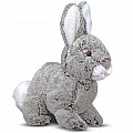 Brambles bunny  Melissa and Doug