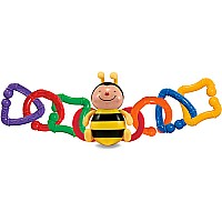 Melissa and Doug Linking Bee